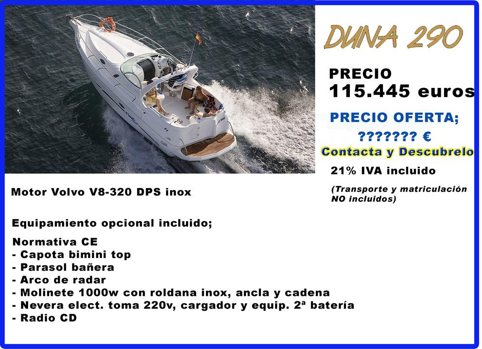 duna290_x1_s_00