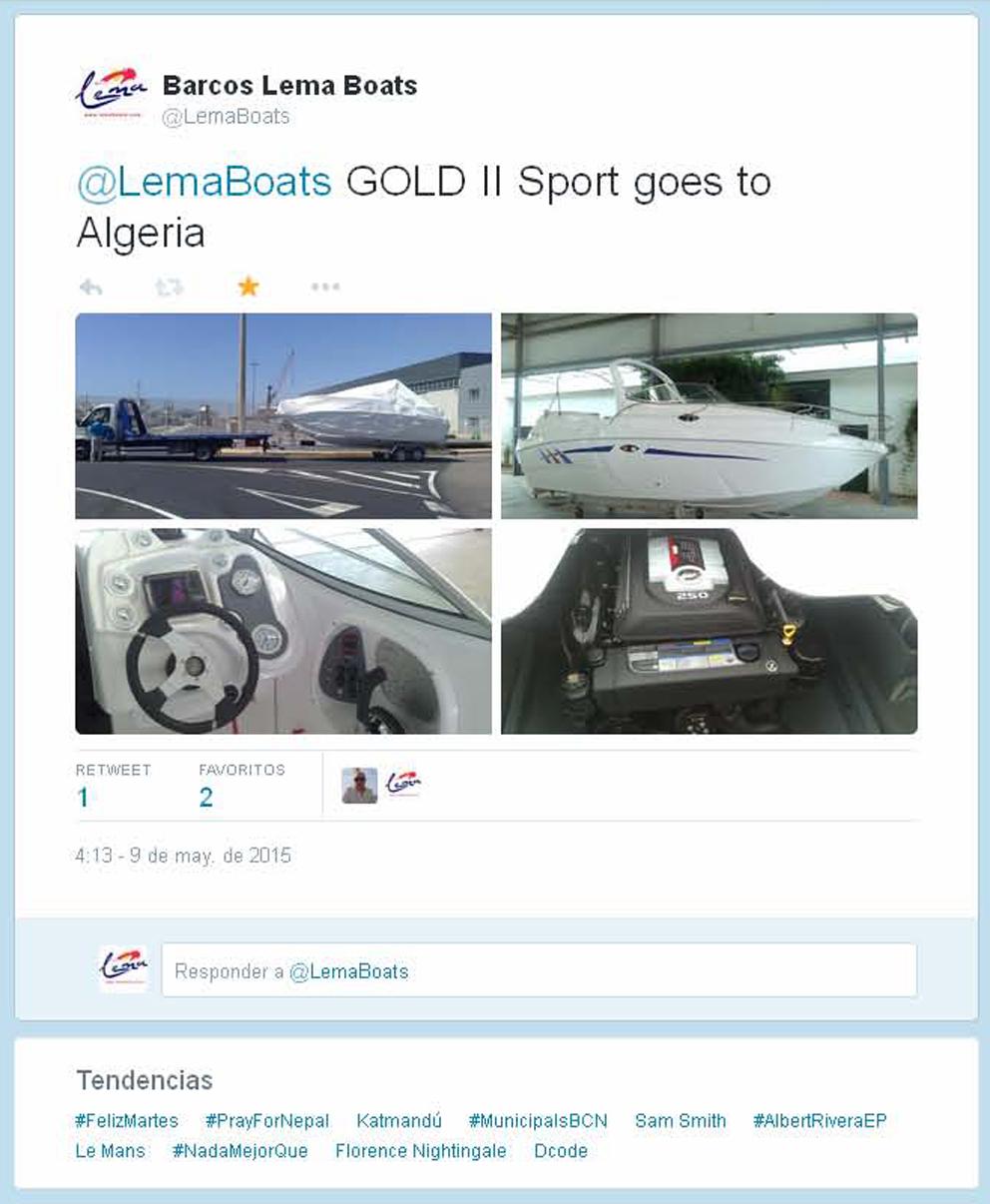 News_Algeria
